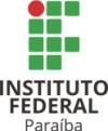 Intituto Federal Paraíba