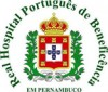 Real hospital português de beneficência